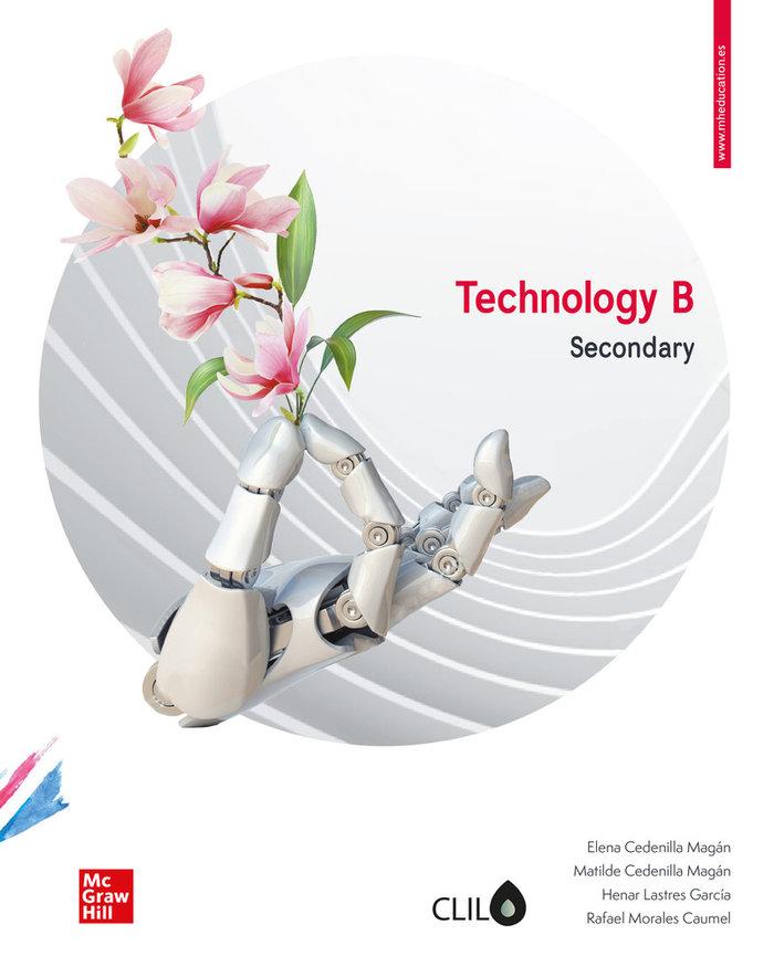 Technology b