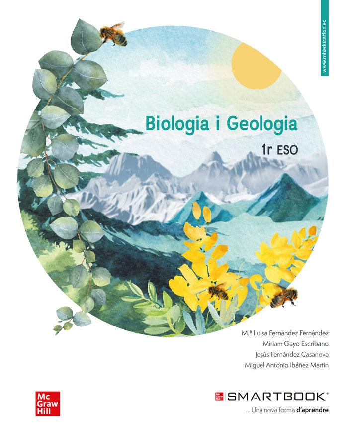 Biologia geologia 1ºeso valencia 19 nova