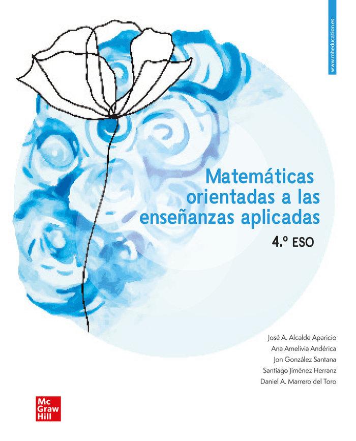 Matematicas aplicadas 4ºeso 20
