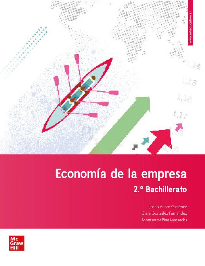 Economia empresa 2ºnb 20