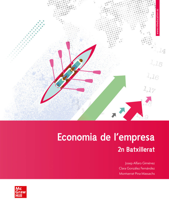 Economia empresa 2nºnb valencia 20