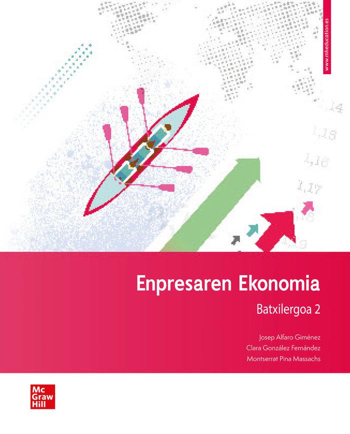 Empresaren ekonomia 2ºnb euskadi 20