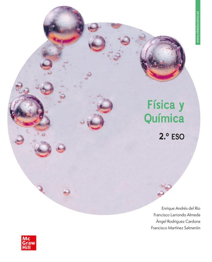 Fisica quimica 2ºeso 20