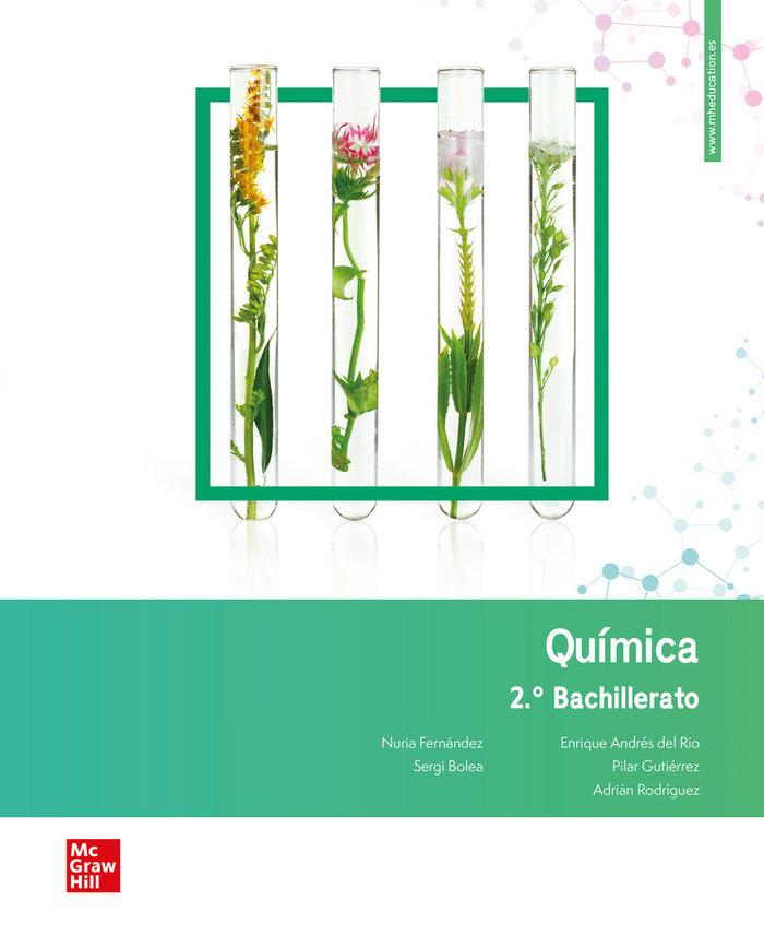 Quimica 2º nb 20
