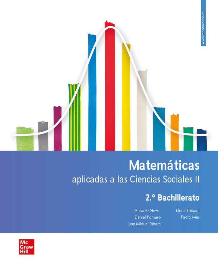 Matematicas ccss 2ºnb 20