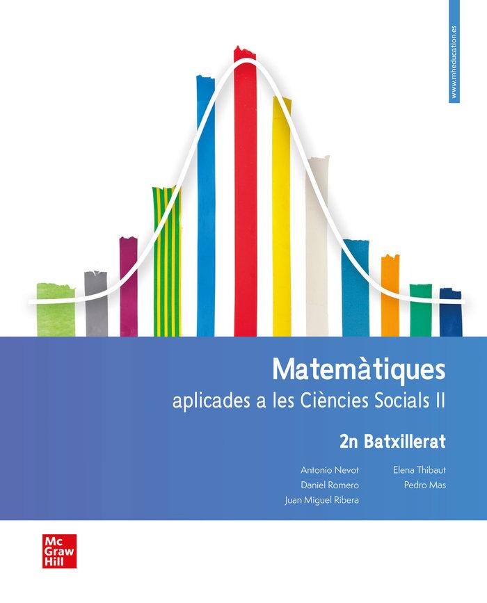 Matematiques ccss 2ºnb catalan 20