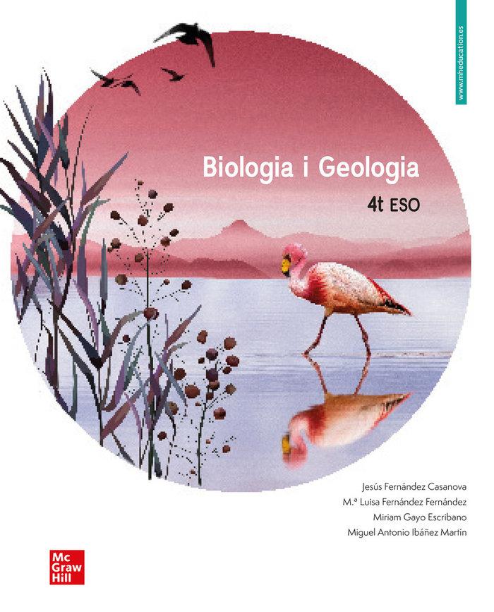 Biologia geologia 4ºeso valen./balears/catal.20