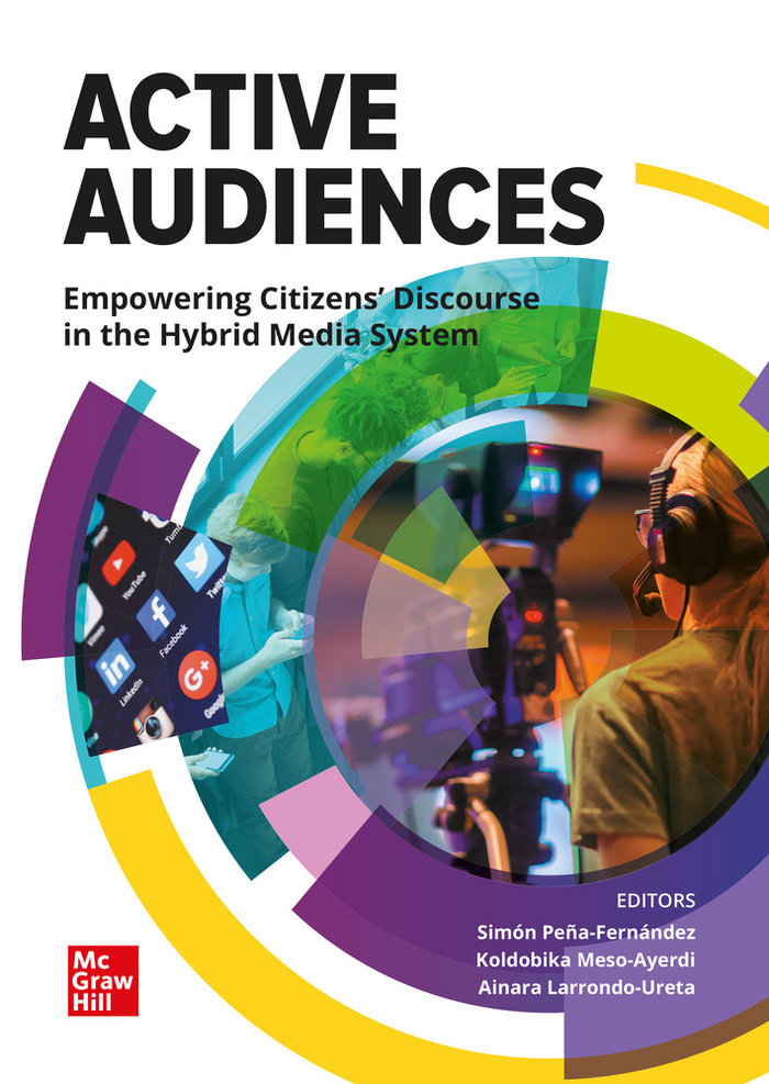 Active audiences