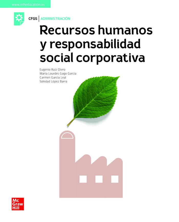Recursos humanos responsab.social corpora.gs 21 cf