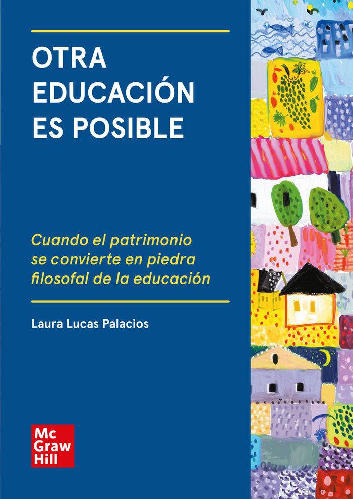 Otra educacion es posible vs