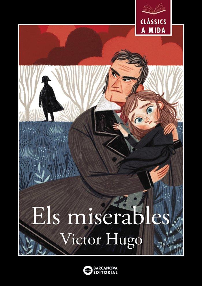 Els miserables