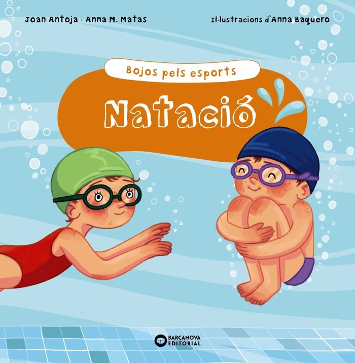 Natacio