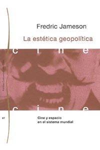 Estetica geopolitica-p.comun.67