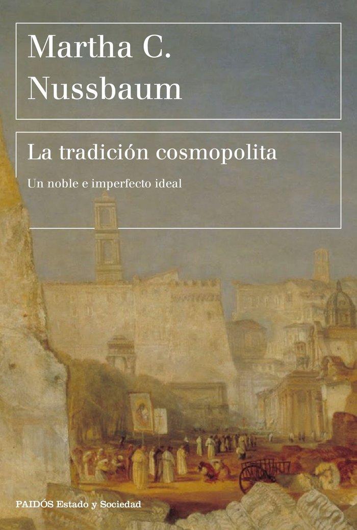 La tradicion cosmopolita