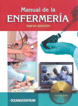 Manual de la enfermeria