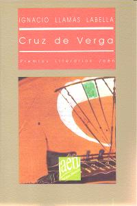 Cruz de verga
