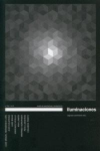 Iluminaciones 4 segundo cuatrimestre 2011