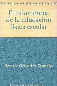 Fundamentacion contenidos ed.fisica