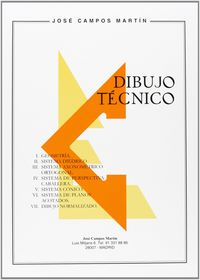 Dibujo tecnico y problemas 2nb 2012              d
