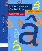 Libros de nur español rumano