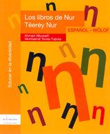 Libros de nur español wolof