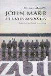 John marr y otros marinos
