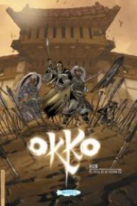 Okko 4
