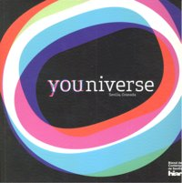Your universe español catalogo exposicion