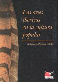 Aves ibericas en la cultura popular,las