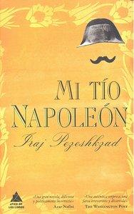Mi tio napoleon