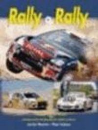 Rally a rally 2012 2013