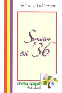 Sonetos del 36