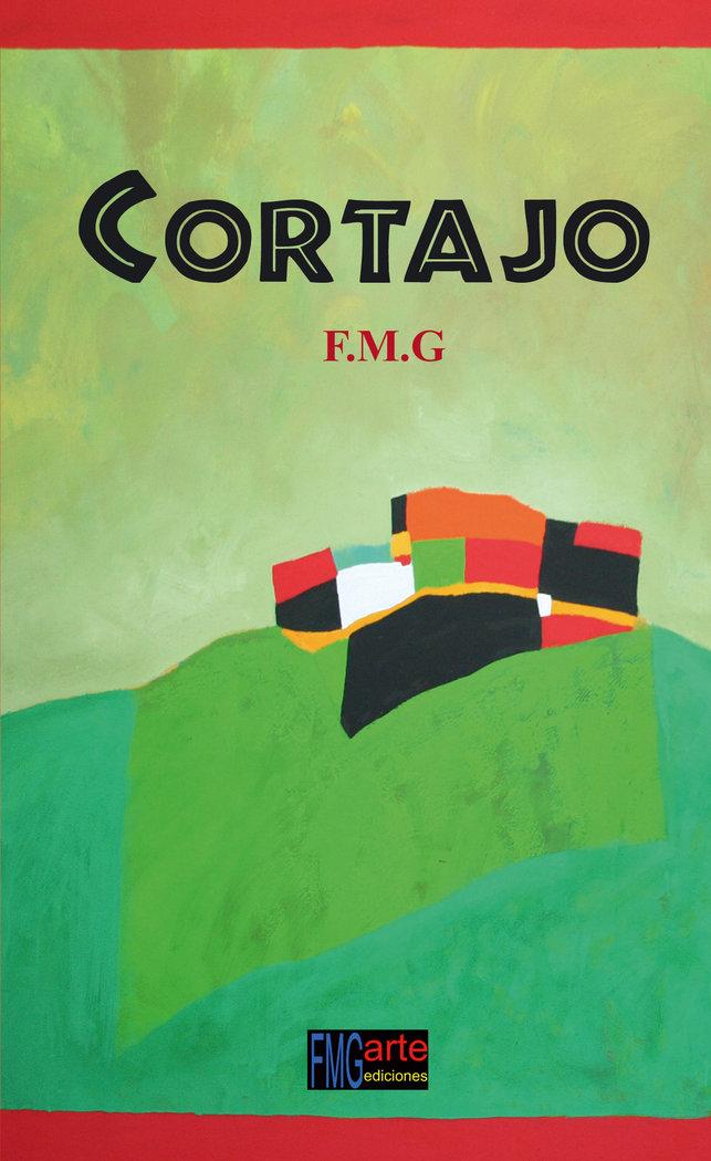 Cortajo