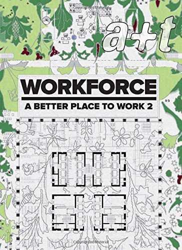 A better place to work