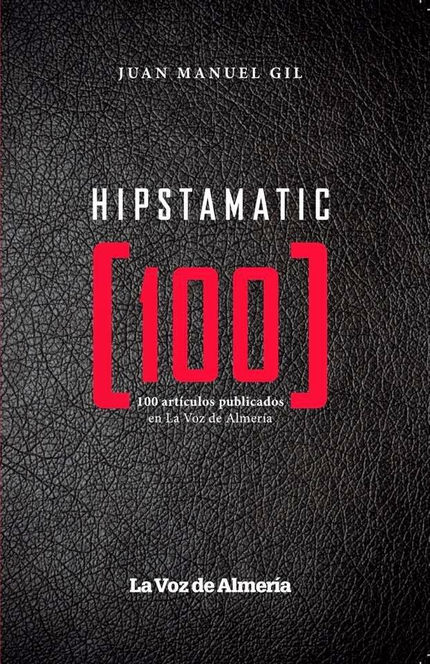 Hipstamatic 100