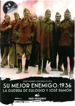 Su mejor enemigo 1936