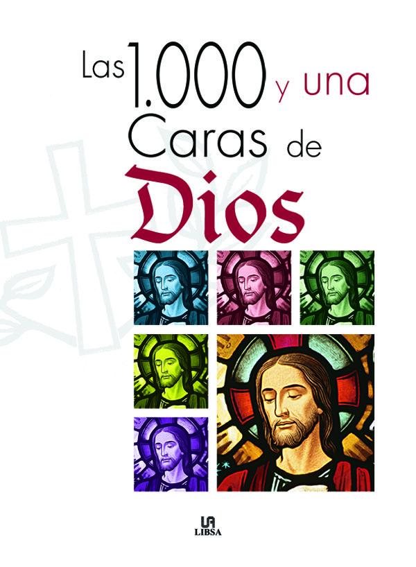 1.000 y una caras de dios,las