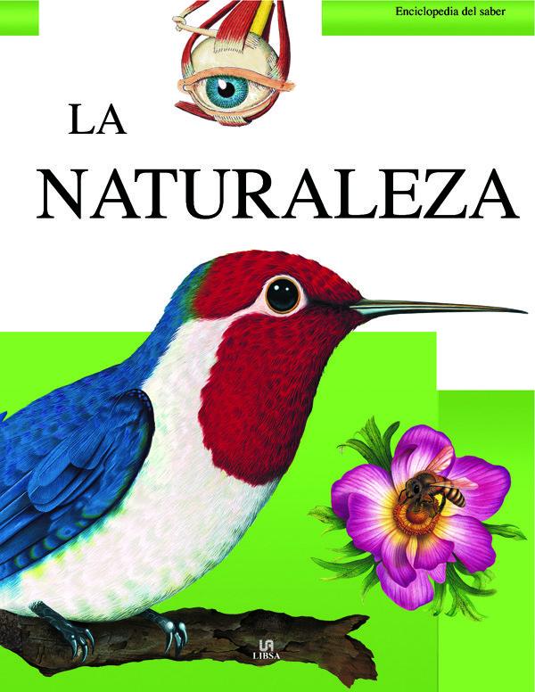 Naturaleza,la