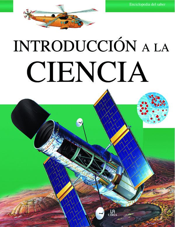 Introduccion a la ciencia
