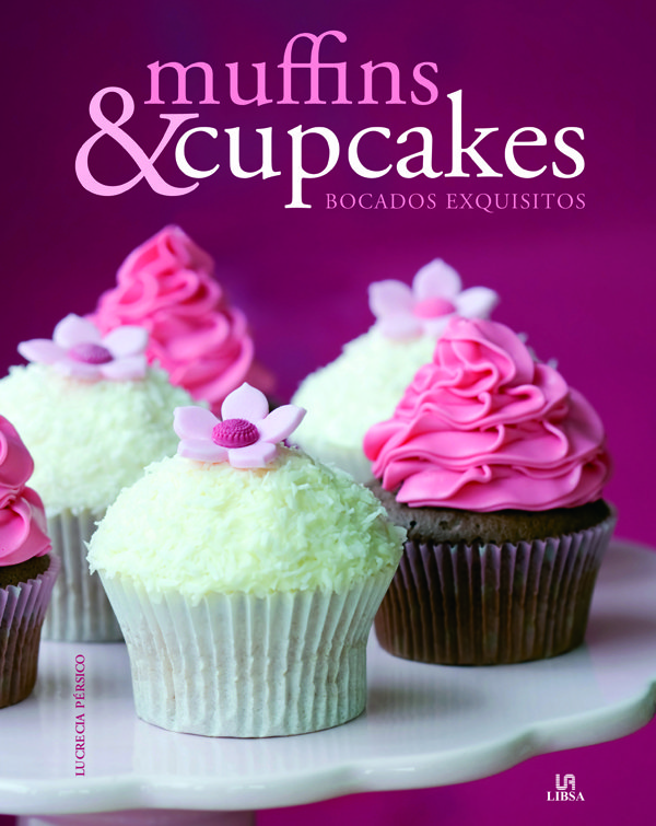 Muffins y cupcakes