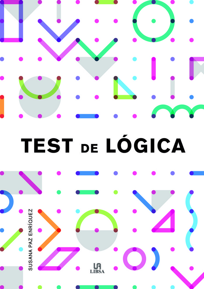 Tests de logica