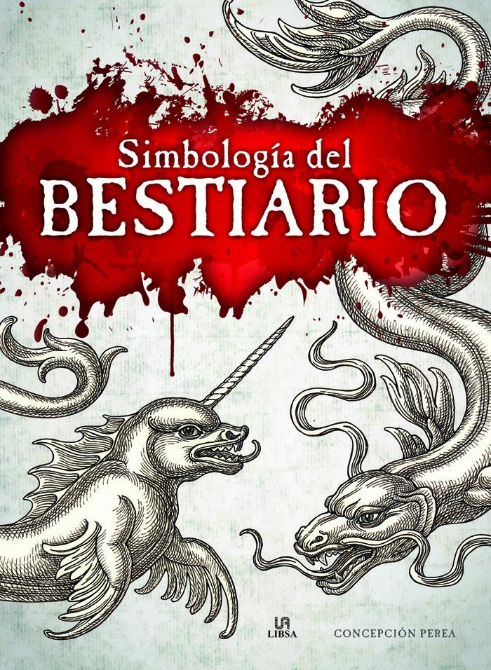 Simbologia del bestiario