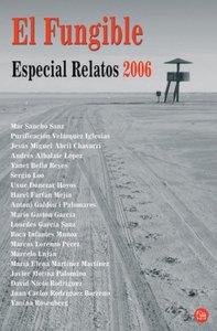 Fungible 2006 fg