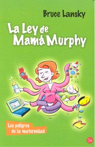 Ley de mama murphy,la fg