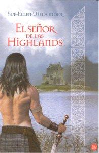 SeÑor de las highlands fg