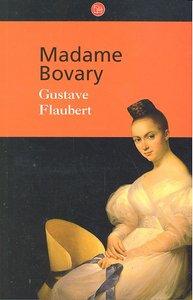 Madame bovary pdl