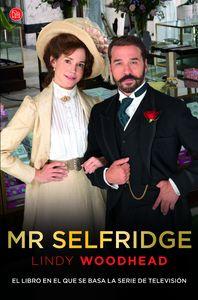 Mr selfridge fg pdl