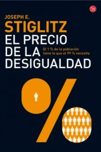Precio de la desigualdad,el fg pdl