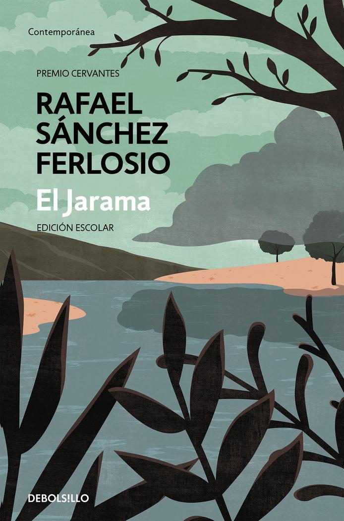 Jarama (edicion escolar),el