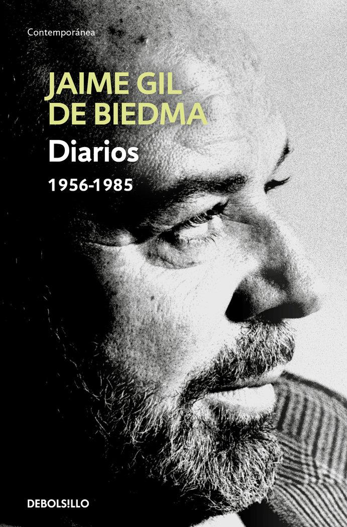 Diarios 1956 1985